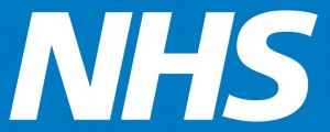 NHS-Claims