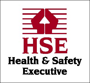 Health and Safety Executives