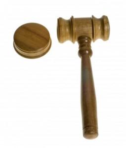 no win no fee solicitors
