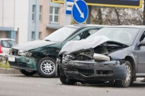"""road traffic accident claims"""